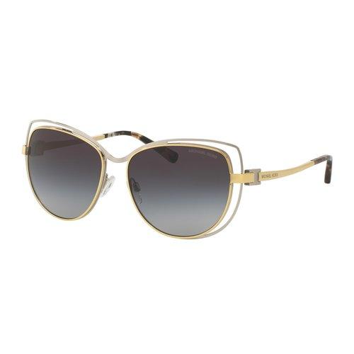 4d44359fa05d Michael Michael Kors Sunglasses UPC & Barcode | upcitemdb.com
