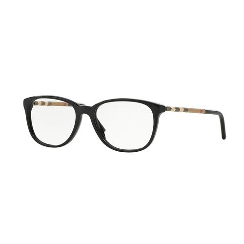 58ff1fcd5e Luxottica Prescription Eyewear Frames UPC   Barcode