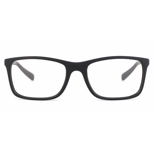 1fcd23c82da 8053672069679. Dolce   Gabbana DG5004 Lifestyle Men s Eyeglass ...