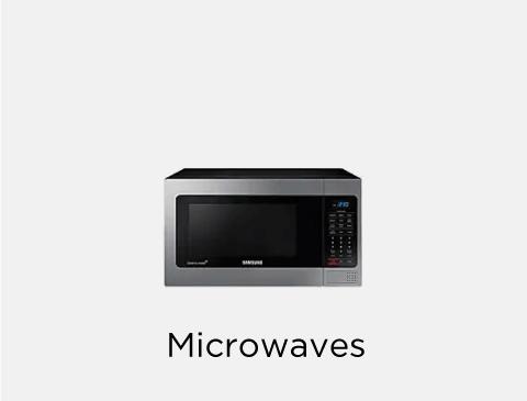 Curacao | Appliances