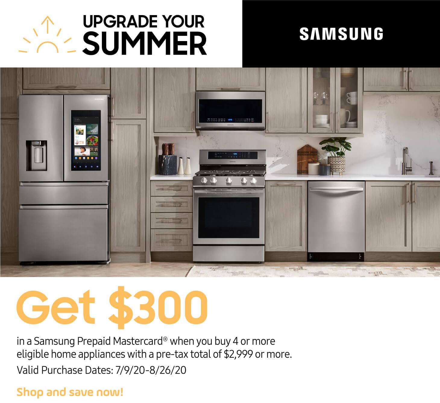 Curacao | Samsung Summer