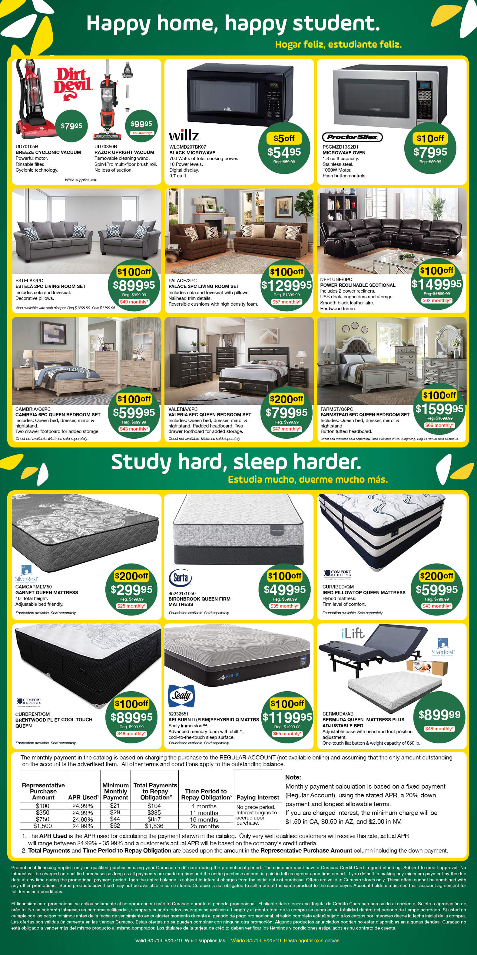 Curacao   Back to School   Page 10