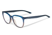 Prescription Eyewear