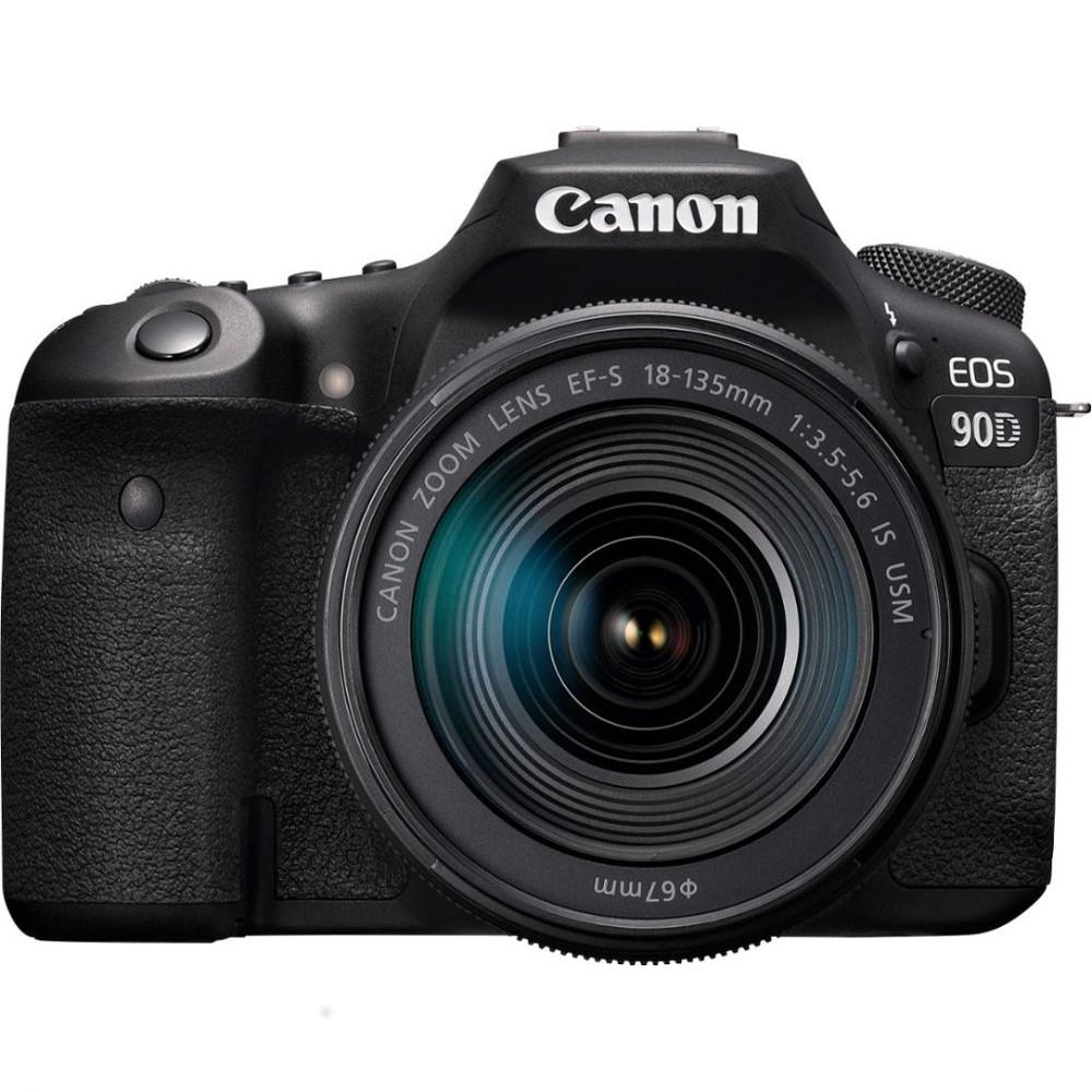 32 GB SDHC class 10 High Speed tarjeta de memoria para cámara Canon EOS 80d