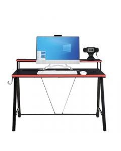 """HP Bundle: HP 24"""" Desktop Computer + Desktop Computer + Neonrek Webcam"""