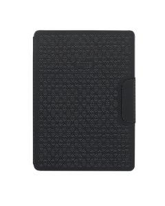 Solo Apple iPad Air Vector Slim Flip Cover Case - Black