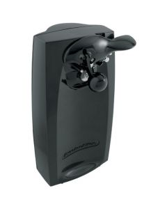 Proctor Silex Power Opener Can Opener - Black