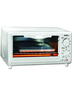 Best Home TO9405/V Toaster Oven