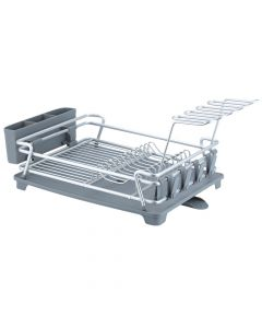 Best Home Dish Rack With Wine Glass Holder