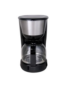 Best Home Coffee Maker 10 Cups Stainless steel