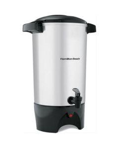 Hamilton Beach 40515 42-Cup Coffee