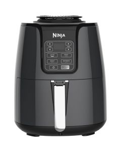 Ninja 4 qt. Digital Air Fryer - Black