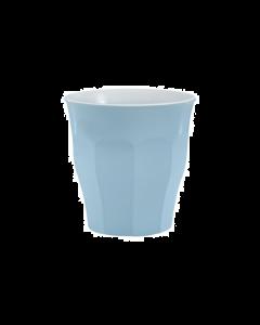 Duralex Picardie Pasterl Tumbler - Blue