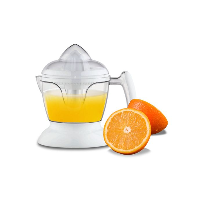 Best Home Citrus Juicer