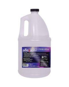 Chauvet Quick Dissipating Fog Fluid - 1 Gallon