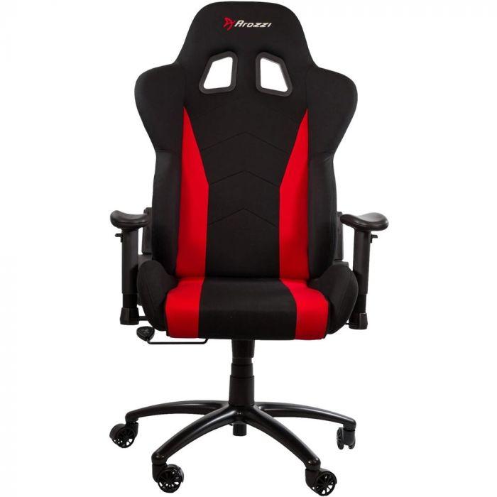 Arozzi Inizio Gaming Chair - Red