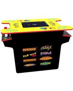 Arcade1Up Pac Man Head 2 Head Table