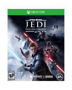 Star Wars: Jedi Fallen Order- Xbox One