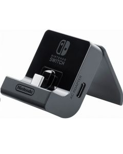Nintendo Adjustable Charging Stand For Nintendo Switch