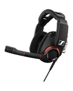 Sennheiser GSP 500 Universal Open Acoustic Gaming Headset