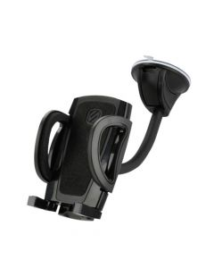 Scosche stuckUP Vehicle Mount for Select Mobile Devices