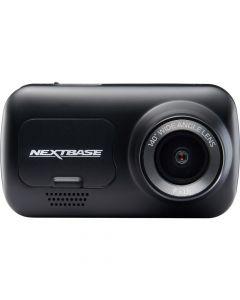 Nextbase 222 2MP Dash Cam