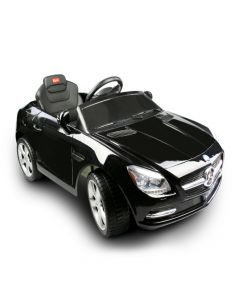 Mercedes Benz Slk 6V Ride On