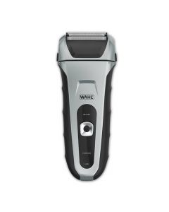 Wahl Speed Shave Lithium Ion Rechargeable Shaver