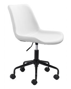 Chairs Home Office Department Curacao