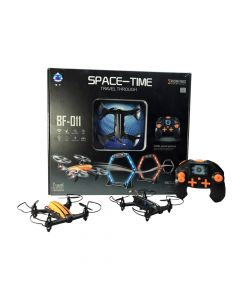 2.4G R/C Drones with Tricks