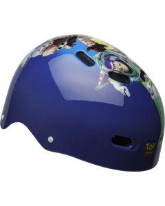 Toy Story 4 Child Multi-Sport Bicycle Helmet