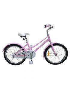 "20"" Air Girl Bike Pink"