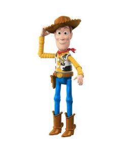 Disney Pixar Toy Story 4 Figure Assortment