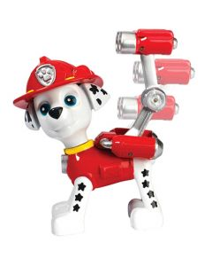 Paw Patrol Action Pack Assortment