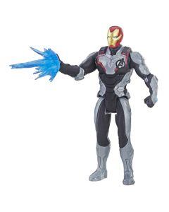 Marvel Avengers: Endgame Team Suit Iron Man