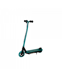 BuenaVista Electric Scooter - Teal