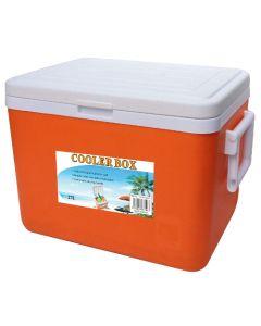 Cooler Box 27L - Orange
