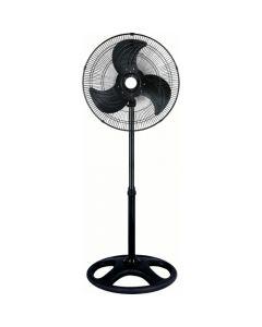 """18"""" Industrial Stand Fan"""