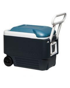 Igloo MaxCold 40 Quart Roller Cooler