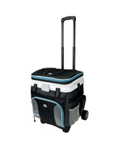 Igloo MaxCold Cool Fusion Roller Cooler