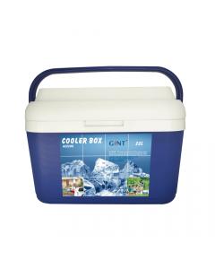 Gint Cooler Box 22L