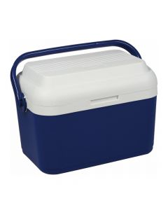 Gint Cooler Box 8L