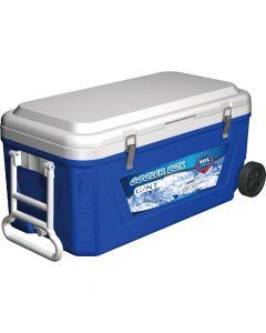 Gint Cooler Box 80L