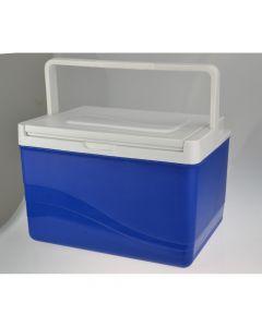 Gint Cooler Box 11L