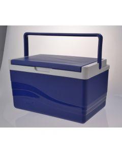 Gint Cooler Box 5L