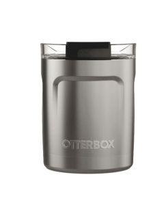 Otterbox  Elevation 10 Oz. Tumbler with Closed Lid