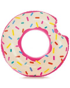 Intex Sprinkle Donut Inflatable Tube