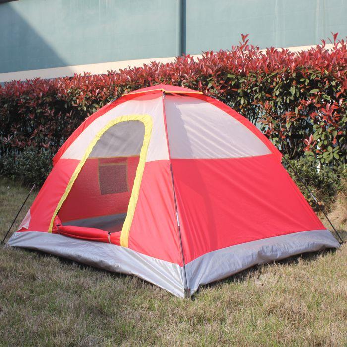 Jr Explorer Tent