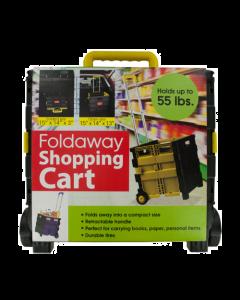 Kole Foldaway File Cart