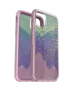 OtterBox Symmetry Series Case for iPhone 11- Wish Way Now